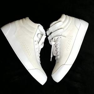 Rag & Bone Nova Shoes
